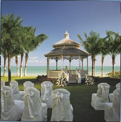 Ritz Carlton Key Biscayne FL Has Been On My Shortlist For So Long Need To Book