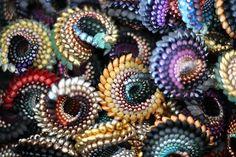 blog - beloved beadwork