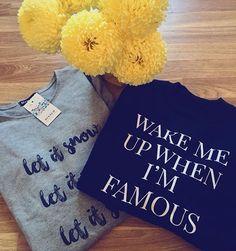 Pulovere si hanorace OVERSIZED: www.divalo.ro  #cozy #oversized #sweater #fashion #divaloshop