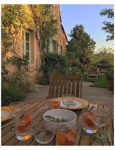 European Summer, Italian Summer, Nature Aesthetic, Summer Aesthetic, Travel Aesthetic, Northern Italy, Belle Photo, Aesthetic Pictures, Future House