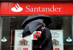 Cláusula abusiva nula en hipoteca multidivisa de Banco Santander