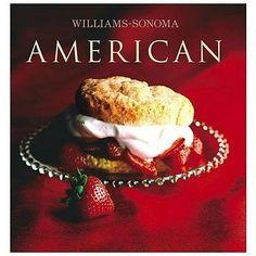 NEW American - Rodgers, Rick/ Williams, Chuck (EDT)/ Caruso, Maren (PHT)