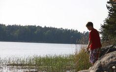 Archipelago, Helsinki, Holiday Destinations, Day Trips, Finland, Fishing, Holidays, Mountains, City