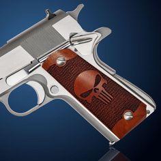 24 Best 1911 Pistol Grips images in 2018 | 1911 pistol, 1911 grips