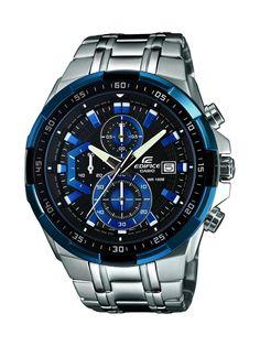 Descubre Casio - Reloj de cuarzo para hombre 6b21bb2525c6