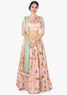 6560c7326cf  Simple  Choli  Wedding  Cotton  Bridal  BlouseDesigns  DIY  Saree