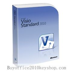 http://www.buyoffice2010keyshop.com/authentic-office-visio-standard-2010-64-bit-activation-key.html  Original Office Visio Standard 2010 64 Bit CD Key