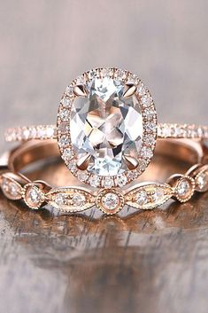 Halo Engagement Rings Or How To Get More Bling For Your Money ❤️ Halo engagement rings are easy way to save money, but not sacrificing the overall large look of ring. See more: http://www.weddingforward.com/halo-engagement-rings/ #wedding #halo #engagement #rings
