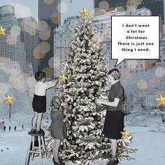 Que tengan todo el cariño que merecen esta Navidad. Feliz Noche Buena y mucho amor!  via ELLE MEXICO MAGAZINE OFFICIAL INSTAGRAM - Fashion Campaigns  Haute Couture  Advertising  Editorial Photography  Magazine Cover Designs  Supermodels  Runway Models