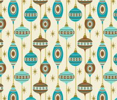 http://www.spoonflower.com/shop?available=For Sale