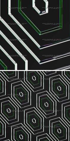 Background Images Wallpapers, Templates, Glass, Pattern, Cards, Design, Models, Stenciling, Drinkware