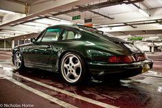 Show me your 964 with aftermarket wheels - Rennlist - Porsche Discussion Forums Porsche 964, Porsche 911 Classic, Porsche Carrera, Porsche Cars, Ferdinand Porsche, Vintage Porsche, Vintage Cars, Volkswagen, Fighter Aircraft