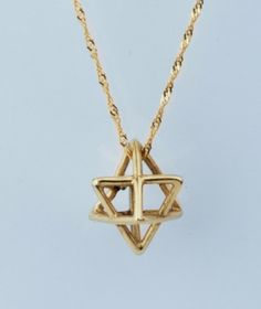 Beautiful - looks like a play on the star of David