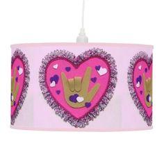 sign_language_heart_love_lamp