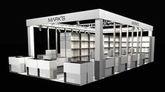 MARK'S at GIFTSHOW 2013