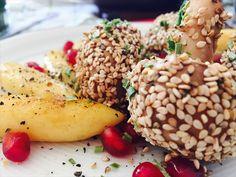 Kochen kann Heimat und Brücke sein. Für Dubravka Topcic scheint es beides zu sein. Wir stellen ihren Blog Dubri's Cooking vor.
