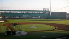 JetBlue Park at Fenway South in Fort Myers, FLA, Spring Training home of the Boston Red Sox Red Sox Baseball, Baseball Field, Sports Complex, Spring Training, Minnesota Twins, Fort Myers, Boston Red Sox, Mlb, Park