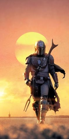 Star Wars Art Discover Star Crossing {The Mandalorian} Part 18 Star Wars Fan Art, Star Wars Clone Wars, Star Trek, Chasseur De Primes, Image Swag, Star Wars Painting, Pokemon Mew, Star Wars Personajes, Images Star Wars