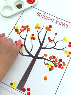 This post will supply you will a huge selection of morning work activities especially for November. These stations are hands-on and engaging. Work Activities, Motor Activities, Preschool Activities, Fall Preschool, Preschool Classroom, Classroom Ideas, Differentiated Kindergarten, In Kindergarten, Kindergarten Morning Work