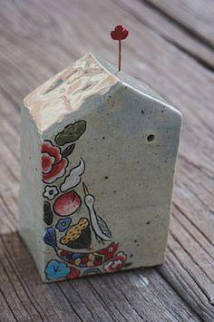 아시아 호텔 아트 페어 서울 2018 : 네이버 블로그 Diy And Crafts, Arts And Crafts, Ceramic Houses, Ceramics Projects, Ceramic Art, Concrete, Coasters, Pottery, Project Ideas