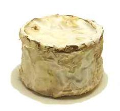 EXPLORATEUR = l'Explorateur Pronunciation: ex-plor-ah-TUR Notes: This soft, creamy French cheese is rich and complex.  Substitutes: Brie OR Camembert
