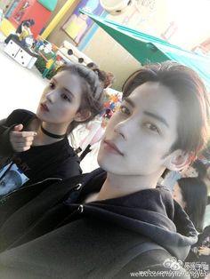 Anime Couples, Cute Couples, Real Couples, Korean Couple, Best Couple, Ulzzang Couple, Ulzzang Girl, Korean Men, Korean Girl