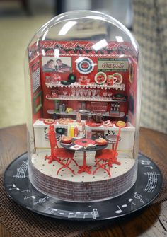 120516 Clarke Miniatures 3