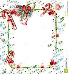 invitaciones navideñas para imprimir gratis - Buscar con Google