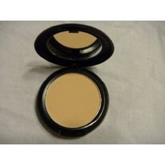 MAC STUDIO FIX POWDER PLUS FOUNDATION - NC 35, (make up, cosmetics, foundation, great, mac cosmetics, powder, quality beauty) beauty-and-makeup