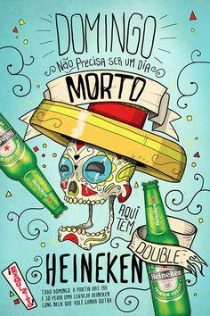 Día de los Muertos Halloween México Sugar Skull calaveras