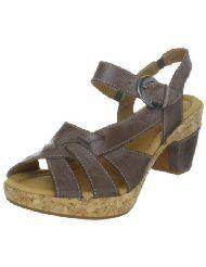 Gabor Shoes Comfort 4273469 Damen Sandalen