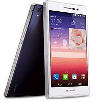 """Price in USD: $393Price in Rupees: 41,000Huawei Ascend P7 Mobile Price, Specs and Reviews : This mobile """"Huawei Ascend P7"""" introduced by Huawei Industry.This Mobile Huawei Ascend P7 approximately Released 2014, June and came to market in September 2014.   #Huawei #Huawei Mobiles #Huawei Phone Price #Mobile Details #Mobile Price #Mobile Price in Pakistan #Mobile Rate #Mobile Reviews #Mobile Specification"""