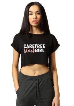 4a1e40f4600 88 Best T-shirts images