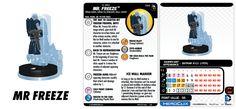 WizKids Previews Mr. Freeze For HeroClix  http://www.tabletopgamingnews.com/wizkids-previews-mr-freeze-for-heroclix/