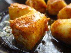 Curried Bananas Recipe - Genius Kitchensparklesparkle