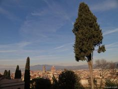 11 Best Villa Bardini Firenze Florence Images Florence