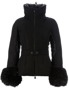 b089007b696e 82 Best Things to Wear images   Outlets, Wall outlet, Winter coats
