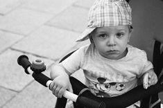 #streetphotography