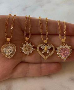 Ear Jewelry, Dainty Jewelry, Cute Jewelry, Jewelry Accessories, Fashion Accessories, Fashion Jewelry, Handmade Jewelry, Bijou Brigitte, Accesorios Casual