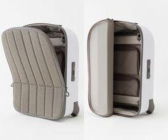 fpm_kame_suitcase_t.jpg (600×500)