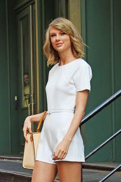Goddess Taylor Swift