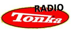 Radio Tonka