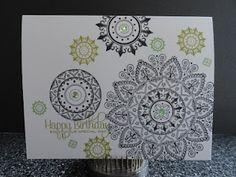 PTI card for May blog hop