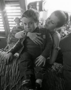 Star Wars Behind the Scenes Photos | Rare Star Wars Pictures (Page 70)