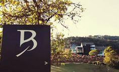 Botanique - hotel & spa - Via Brazil