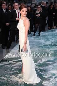 Image result for celebrity halter neck dress