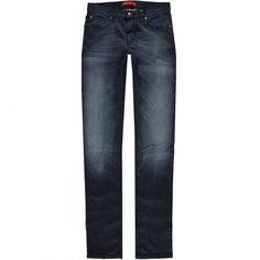 Hugo heren jeans