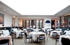 38 Restaurants in LA July 2014