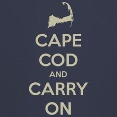 Capecodvacation.com Rental homes for a Cape Cod vacation!