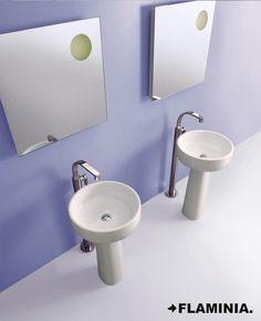 Bonola 2013 – collezione / collection – J. Toilet, Sink, Bathroom, Design, Home Decor, Collection, Bath Room, Homemade Home Decor, Vessel Sink
